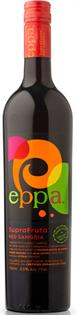Eppa Suprafruta Red Sangria 750ml